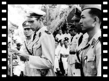 Sejarah Polri